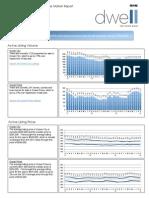 Ocean City Real Estate Market Report - Oct. 2014