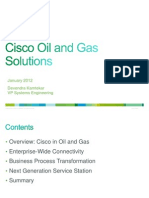 ciscooilgassolutionoverview-120118065619-phpapp01.pdf