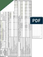 T18 Curva S 5AECN 2013.pdf