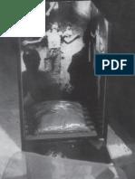100041598-micropoliticas-aliaga.pdf