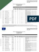 DefinitivaCPPACFGS2014-CR.pdf