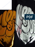 Foils.pdf