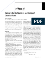 Murphy's Law.pdf