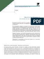 Ipc Apunte3 Metodo Cias Formales