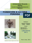 FUNDICION-a-LA-CERA-PERDIDA.pdf