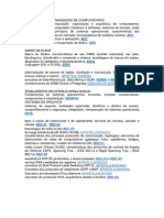 MAPEAMENTO MATERIAL TRF1.docx
