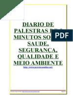 134 DDS - WWW.PREVENCAONLINE.NET.doc