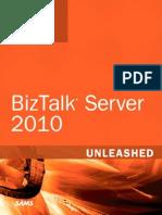 Microsoft.BizTalk.Server.2010.Unleashed.pdf