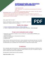02 - Implementando um domínio.pdf