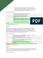 todas las lecciones1.pdf