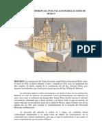 ASENTAMIENTO DIFERENCIAL EN EL PALACIO DE BELLAS ARTES DE MEXICO.docx