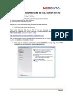 INSTALACININDEPENDENTEDESQLSERVER2008R2.pdf