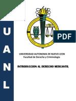 MARCO HISTORICO DEL DERECHO MERCANTIL (Autoguardado).docx