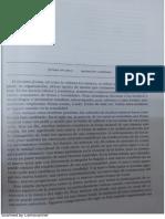 NuevoDocumento 13.pdf