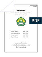 Makalah Media dan Politik.pdf