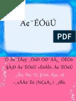 Å__ÉÓüÚ