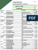 DEIguatu.pdf