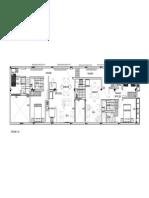 planos staclara setiembre-Model OPCION 1b.pdf