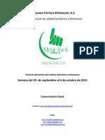 06.10.2014.pdf