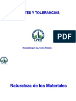 AJUSTES_Y_TOLERANCIAS.pdf