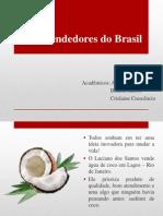 Empreendedores do Brasil.pdf