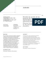 [1]acción fisioterápico en enfermedades psicosomàticas.pdf