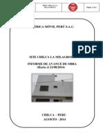informe de obra al 21-08-2014.pdf
