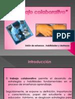 trabajo_colaborativo.pptx