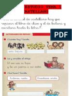 ficha-estudio-tema-1-1r-cast.pdf