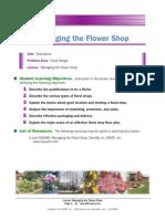 FLOWER SHOP.pdf