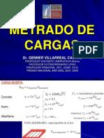 ecic 3.pdf