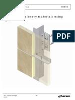 Detalii prindere placa piatra_Forte Pins(1).pdf