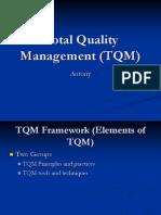 2. TQM
