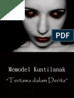 Memodel Kuntilanak 2.pdf