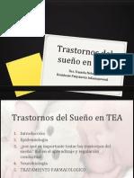 trastorno del sueño en TGD2.pdf