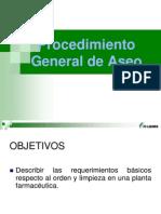 Gral de Aseo.ppt