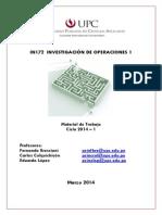 IN172-Material_2014-1.pdf