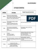 actividades-vespertinas.pdf