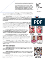 Black College Sports Page Xtra - #2