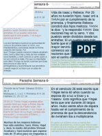 Parasha 6 Toldot.pdf