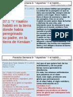 Parasha 9 Veyeshev.pdf