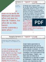 Parasha 12 Vayechi.pdf