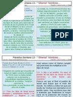 Parasha 13 Shemot.pdf