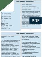 Parasha 14 VaErá.pdf