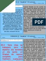 Parasha 22 Vayakhel.pdf