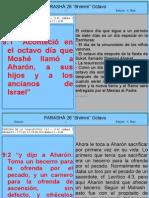 Parasha 26 Shimini.pdf