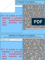 Parasha 33 Bejukotai.pdf
