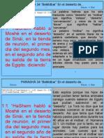 Parasha 34 Bemidbar.pdf