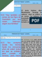 Parasha 35 Naaso.pdf