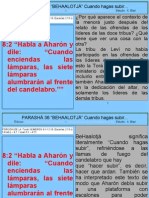 Parasha 36 Behaalotja.pdf